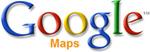グーグルマップでの表示はこちら