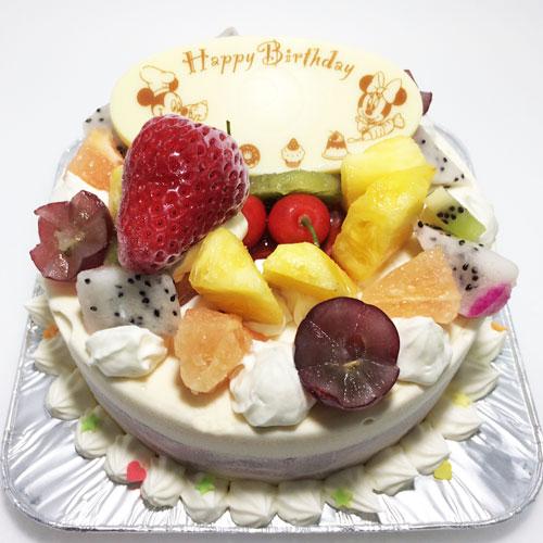 ice_cake